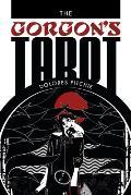 Gorgons Tarot