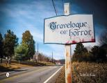 Travelogue of Horror