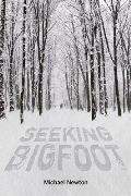 Seeking Bigfoot