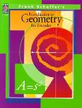 Everyday Introduction To Geometry Middle School