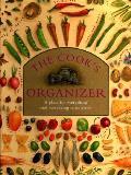 Cooks Organizer