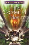 In The Garden Of Iden company 01
