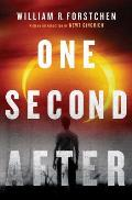One Second After