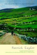 Irish Country Doctor