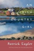 Irish Country Girl