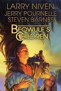 Beowulfs Children
