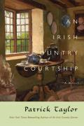 Irish Country Courtship