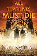 All That Lives Must Die Mortal Coils 2