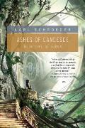 Ashes of Candesce Virga 05