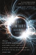 Twenty-First Century Science Fict