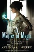 Matter of Magic Unitary Edition