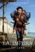 Kalimpura Green 3