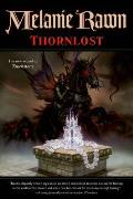 Thornlost Glass Thorns 3