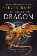 Book of Dragon Unitary of Dragon & Issola