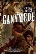 Ganymede Clockwork Century 3