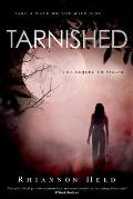 Tarnished Silver Book 2