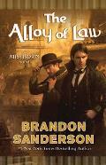 Alloy of Law Wax & Wayne Mistborn 01