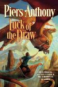 Luck of the Draw Xanth