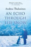 Echo Through the Snow
