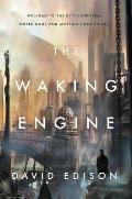Waking Engine