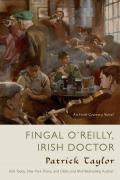 Fingal OReilly Irish Doctor An Irish Country Novel