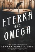 Eterna & Omega