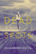 Dead Spots
