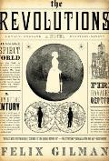 The Revolutions