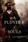 Plunder of Souls