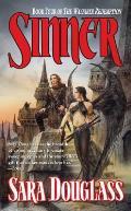 Sinner Wayfarer Redemption 04