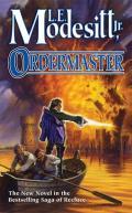 Ordermaster Recluce Saga 13