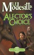 Alectors Choice Corean Chronicles 04