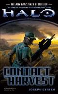 Contact Harvest Halo 05