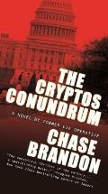 The Cryptos Conundrum