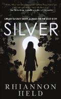 Silver Book 1