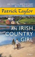 Irish Country Girl