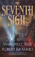 The Seventh Sigil: The Thrilling Conclusion to the Dragon Brigade Series