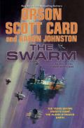Swarm Second Formic War Book 1