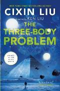 The Three-Body Problem: Remembrance of Earth's Past 1