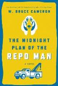 Midnight Plan of the Repo Man