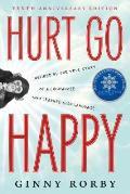 Hurt Go Happy