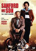 Sanford & Son: The First Season