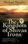 Kingdom of Shivas Irons