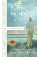 Year by the Sea Thoughts of an Unfinished Woman