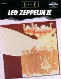 Classic Led Zeppelin II