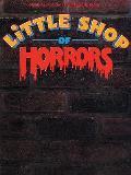 Little Shop of Horrors -- Original Motion Picture Soundtrack