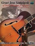 Jazz Masters Series    Great Jazz Standards of Duke Ellington