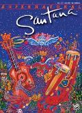 Carlos Santana -- Supernatural
