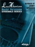 Master Percussion Ensemble Series||||In Praise of Johnny Appleseed