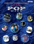 Smash Pop Hits (1999-2000 Special Edition): Flute